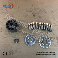 China Precision Nachi Hydraulic Pump Parts PVD-2B-28 PVD-2B-32 PVD-2B-34 PVD-2B-36 PVD-2B-38 PVD-2B-40 PVD-2B-42 on sale