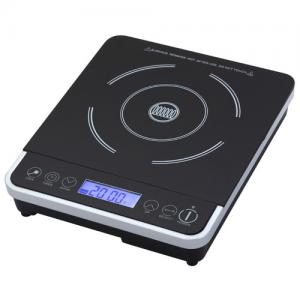 China energy saving Multifunction Induction Cooker for kitchen on sale
