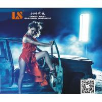 China Soft Led Photography Lights High Cir 96 For Professional Photography on sale