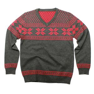 China free sample !!mixed order wholesale baby clothing crochet sweater fashion design winter 2014 on sale