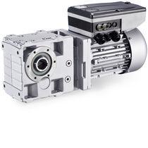 China Universal phase converter EDS1000( 55KW) on sale