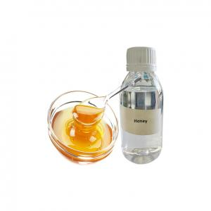 China Over 500 kinds of PG/VG Mixed Fruit Flavor E Liquid with Premium Quality on sale