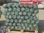 Export Weed Control cover Fabric used in green house landscaping mat agriculture garden
