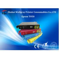 Compatible Ink cartridge for Epson T050
