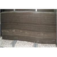 Hottest Popular Polished Obama Wooden Marble New Product On selling