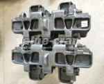 Sumitomo LS118RH3  track shoe track pad cheap price good quality