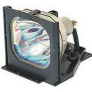 China Projector lamp DT00751 for Hitachi CP-HX3180/HX3280/HCP-500X/580X on sale