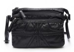 China Women's Hobo Bag Ladies Designer Purses Cross Body Handbags Trendy Bags for Women Shoulder Bags Cell Phone Wristlet Clut on sale