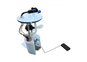 China Electric Fuel Pump Module Set For Ford Escape Mazda Tribute E2291M YL8Z-9H307BF on sale