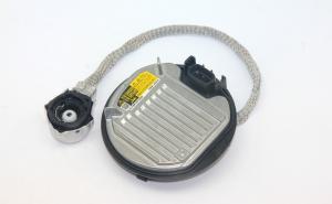 China 12V 35W Hid Headlamp Ballast , Hid Headlight Ballast For Xenon Light Bulbs on sale