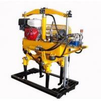 YD-22 Railway Use Hydraulic Ballast Tamper