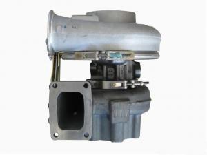 Cummins ISX Industrial Engine HX60W Turbo 2836723,4956081