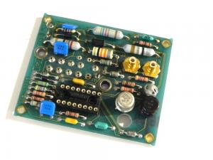 China Acme Digital SMT Electronic PCB Assembly Turnkey Components PCBA on sale
