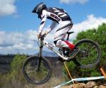 18 の速度の方法カーボン繊維のマウンテン バイク