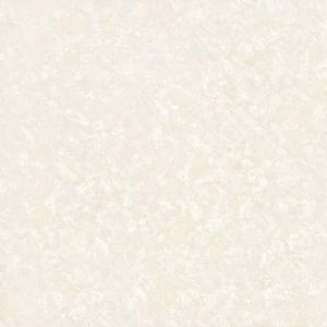 China PY015 Soluble Salt Low Price Polished Porcelain Tile 600x600 Super Glossy on sale
