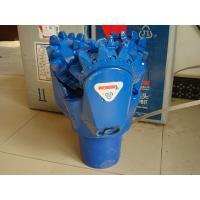 "11-5/8"" CS brand milltooth MT tricone roller cone bit"