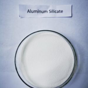 China Magnesium Silicate Talc For Textile Coatings Production , Aluminium Silicate Powder on sale
