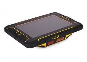 China IP67 Waterproof Android Tablet PC Industrial UHF RFID Handheld Reader on sale