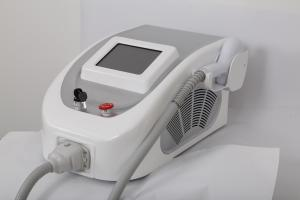 China Germany tec factory price high quality 808 diode laser treatment for hair removal on sale