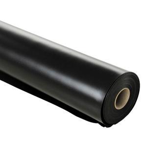 China Custome Size Cross Linked Polyethylene Foam Hot Melt Adhesive Tape Ldpe Material on sale