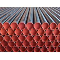 China  TUBE FOR CONVEYANCE FLUID  on sale