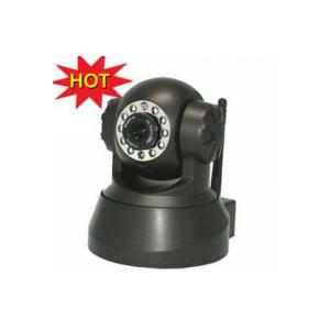 China WifiIR CCTV Wireless Camera on sale