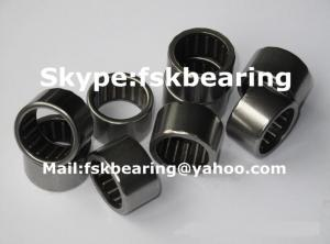 China HK0509 BK0509 NK5/10TN NKI5/12 Needle Roller Bearings For Micro Motor on sale
