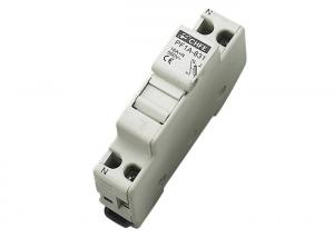 China RT18N-32 Series Fuse And Fuse Holder Waterproof Fuse Holder AR Protection on sale