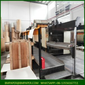 China Corrugated cardboard, corrugated paper, carton for boxes on sale