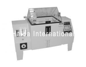 China High Performance Salt Spray Corrosion Test Chamber Standard HD-E808-60A on sale