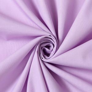 China Wholesale Polyester Cotton Fabric for Shirt on sale