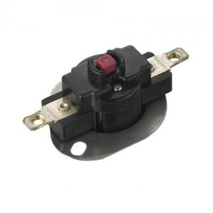 China 250V/20-45A free samples disc bimetal thermostat for water heater temperature control UL VDE RoHS on sale