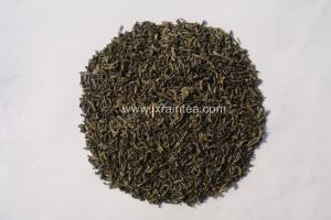 China 41022 chinese chunmee green tea on sale