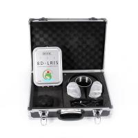 China New 8D-LRIS NLS System Bioresonance Personal Devices With Printable Reports on sale