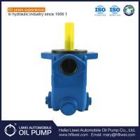 High quality V10N V10NF V20N V20NF VTM42 Vickers power steering pump
