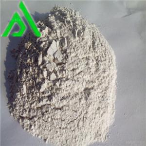 China acid bentonite activated clay for used black engine oil recycling on sale