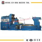 High quality  ball lathe  for machining sphere  for sale