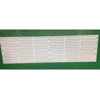 High Power Led Aluminum PCB Metal Core Alu PCB AL MC PCB Single Layer