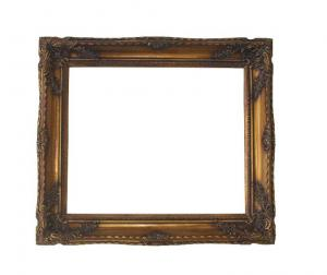 China handcraft wooden photo & picture frames on sale