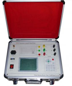 China Power Transformer Testing Equipment Load and No-load tester HYKF on sale