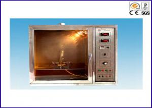 China Electrical Products LDQ Dielectric Test Equipment Under Moisture / Impurity Environment on sale