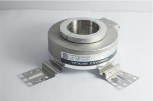 China K100 Study Motor Shaft Encoder HTR - HD - 1024 - 3C Thickness 40mm With Socket on sale