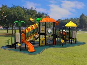 China Playground SG-15601 on sale