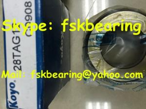 China 45TKD07 MITSUBISHI Clutch Release Bearing Auto Accessories on sale
