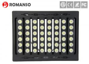 China IP67 High Power LED Floodlights For Football Pitches on sale