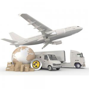 China International Amazon FBA Service With Warehouse Storage Service on sale
