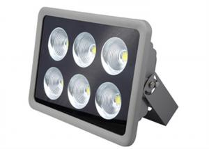 China Commercial Outdoor Led Flood Light Fixtures , 500w 600w 800w 110v Led Flood Light on sale