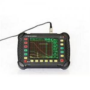 China Ultrasonic Flaw Detector on sale