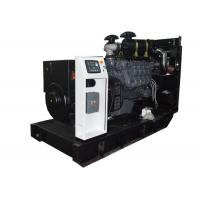 China 400kva / 320kw Open Iveco Diesel Generator Silent Type Generator CURSOR13 on sale
