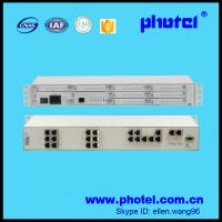 Hospital/Office  VoIP Telephone Exchange/ IP PBX/PABX System